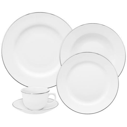 oxford-porcelanas-aparelho-de-jantar-flamingo-isabel-30-pecas-00