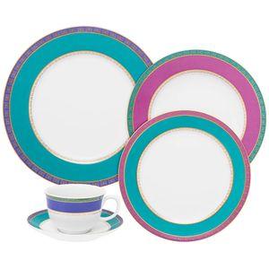 oxford-porcelanas-aparelho-de-jantar-flamingo-joia-brasileira-30-pecas-00