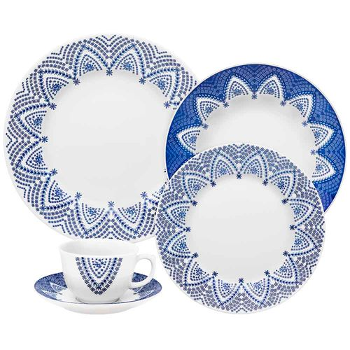 oxford-porcelanas-aparelho-de-jantar-flamingo-milano-30-pecas-00