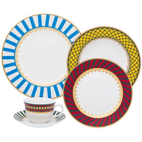 oxford-porcelanas-aparelho-de-jantar-flamingo-sao-basilio-30-pecas-00