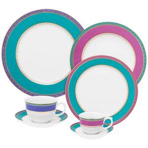 oxford-porcelanas-aparelho-de-jantar-flamingo-joia-brasileira-42-pecas-00
