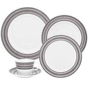 oxford-porcelanas-aparelho-de-jantar-flamingo-sense-30-pecas-00