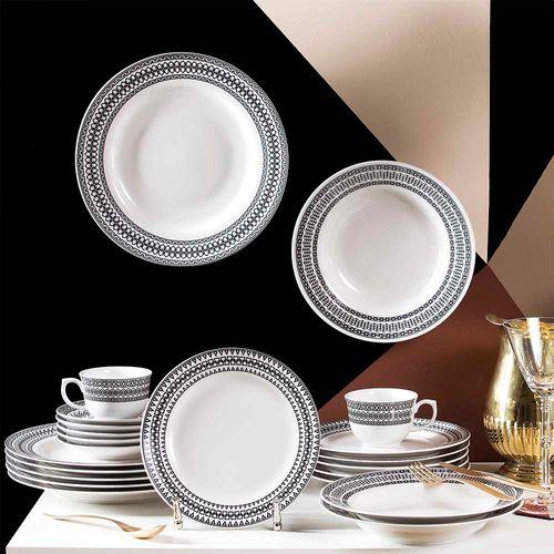 oxford-porcelanas-aparelho-de-jantar-flamingo-sense-30-pecas-01