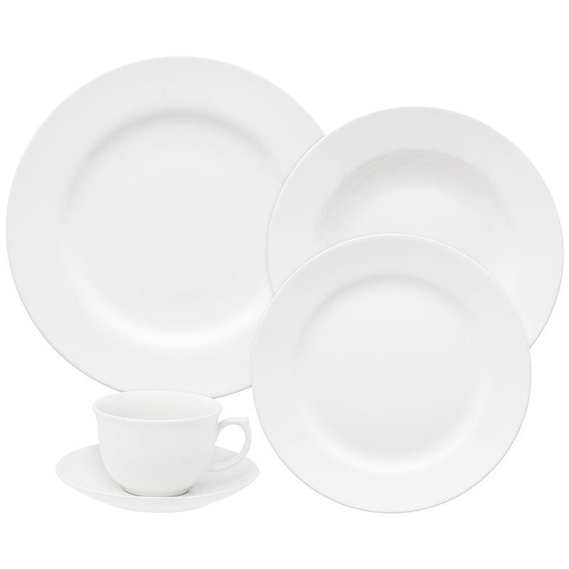 oxford-porcelanas-aparelho-de-jantar-flamingo-white-30-pecas-00