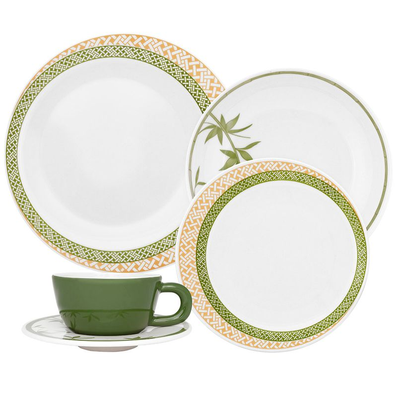 oxford-porcelanas-aparelho-de-jantar-moon-vime-20-pecas-00