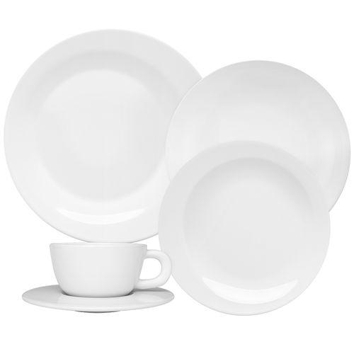 oxford-porcelanas-aparelho-de-jantar-moon-white-20-pecas-00