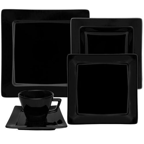 oxford-porcelanas-aparelho-de-jantar-nara-black-20-pecas-00