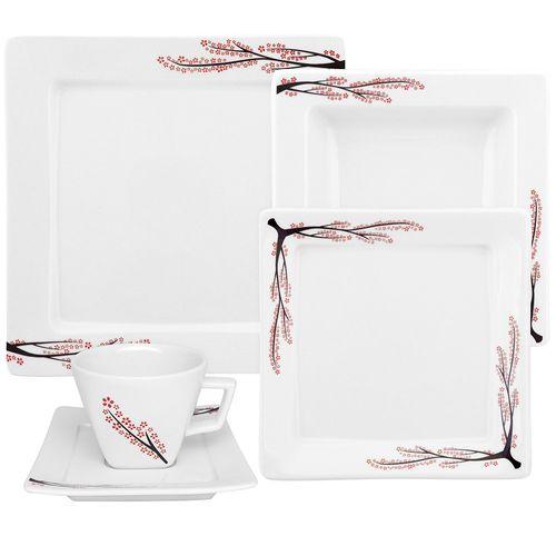 oxford-porcelanas-aparelho-de-jantar-nara-bonsai-20-pecas-00