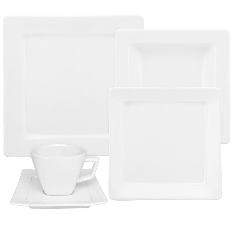 oxford-porcelanas-aparelho-de-jantar-nara-white-20-pecas-00