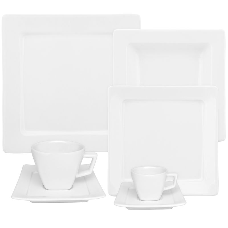 oxford-porcelanas-aparelho-de-jantar-nara-white-42-pecas-00