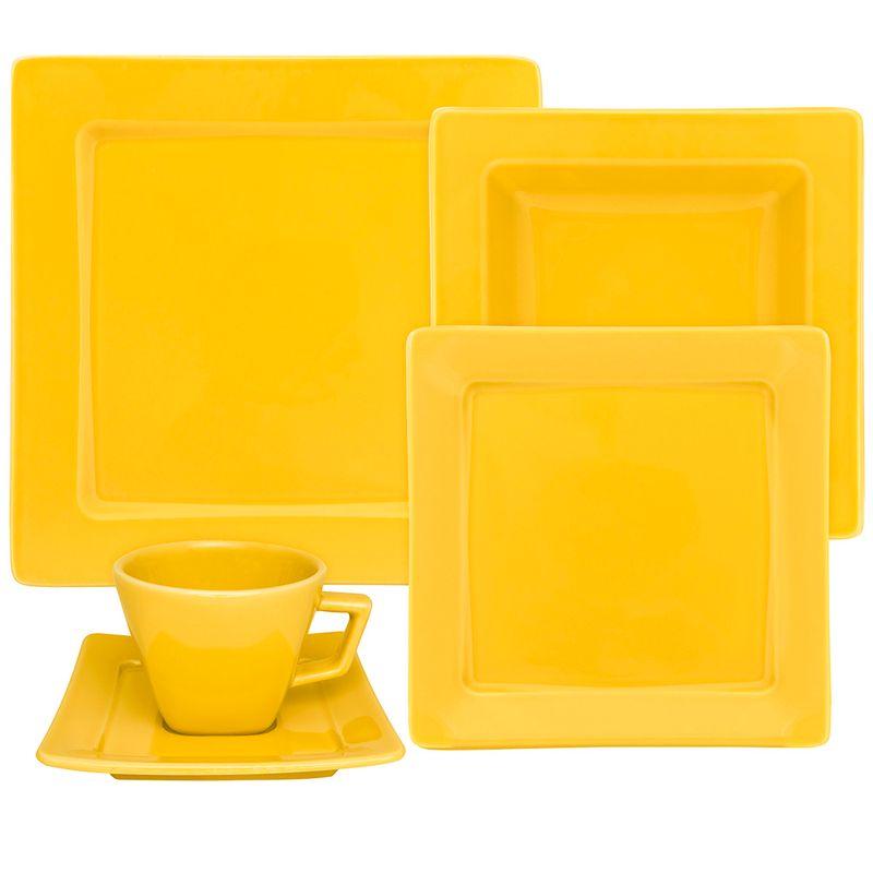oxford-porcelanas-aparelho-de-jantar-nara-yellow-20-pecas-00