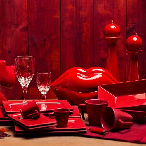 oxford-porcelanas-aparelho-de-jantar-plateau-red-30-pecas-01