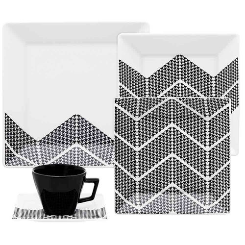 oxford-porcelanas-aparelho-de-jantar-quartier-pied-20-pecas-00