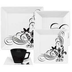 oxford-porcelanas-aparelho-de-jantar-quartier-tattoo-20-pecas-00