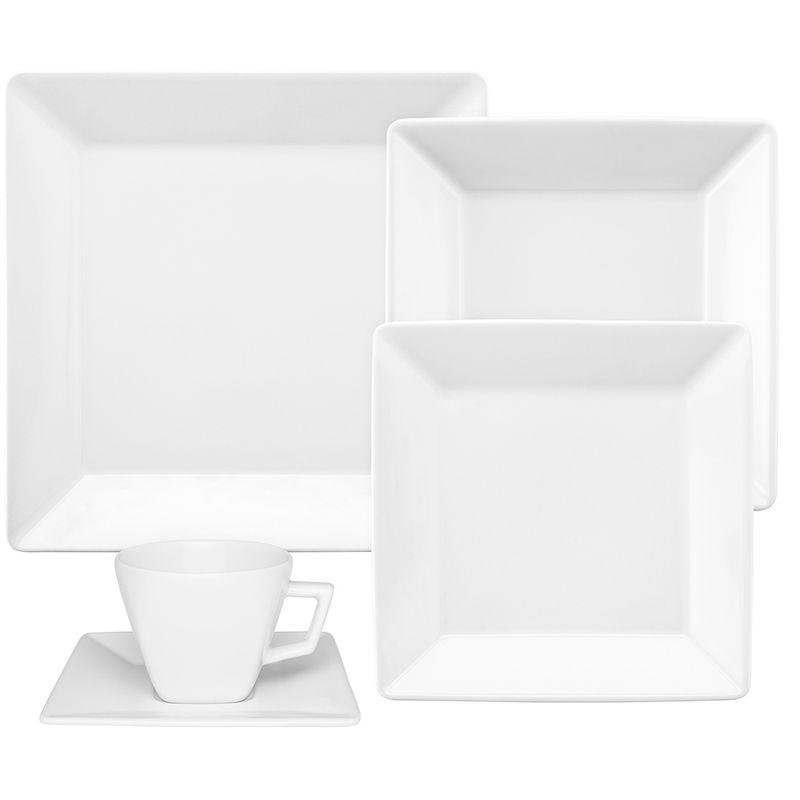 oxford-porcelanas-aparelho-de-jantar-quartier-white-20-pecas-00