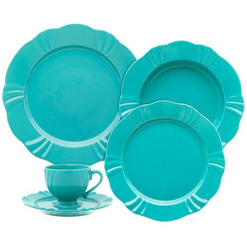 oxford-porcelanas-aparelho-de-jantar-soleil-dreams-30-pecas-00