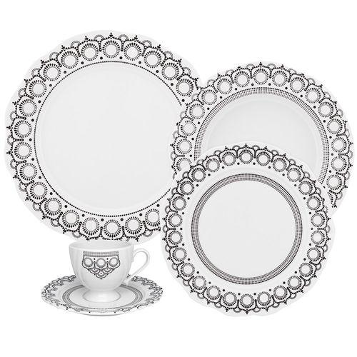 oxford-porcelanas-aparelho-de-jantar-soleil-henna-20-pecas-00