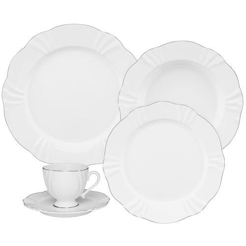 oxford-porcelanas-aparelho-de-jantar-soleil-katherine-30-pecas-00