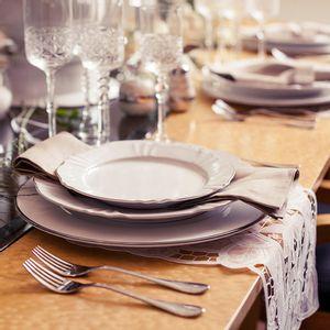 oxford-porcelanas-aparelho-de-jantar-soleil-katherine-30-pecas-01