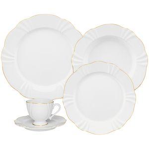 oxford-porcelanas-aparelho-de-jantar-soleil-victoria-30-pecas-00