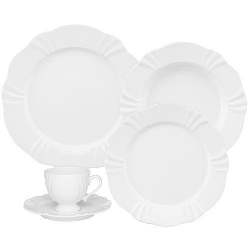 oxford-porcelanas-aparelho-de-jantar-soleil-white-20-pecas-00