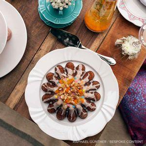 oxford-porcelanas-aparelho-de-jantar-soleil-white-20-pecas-01