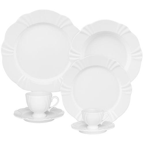 oxford-porcelanas-aparelho-de-jantar-soleil-white-42-pecas-00