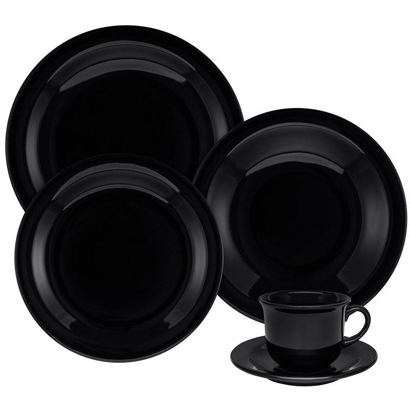 oxford-daily-floreal-black-20-pecas-00