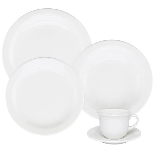 oxford-daily-floreal-white-20-pecas-00