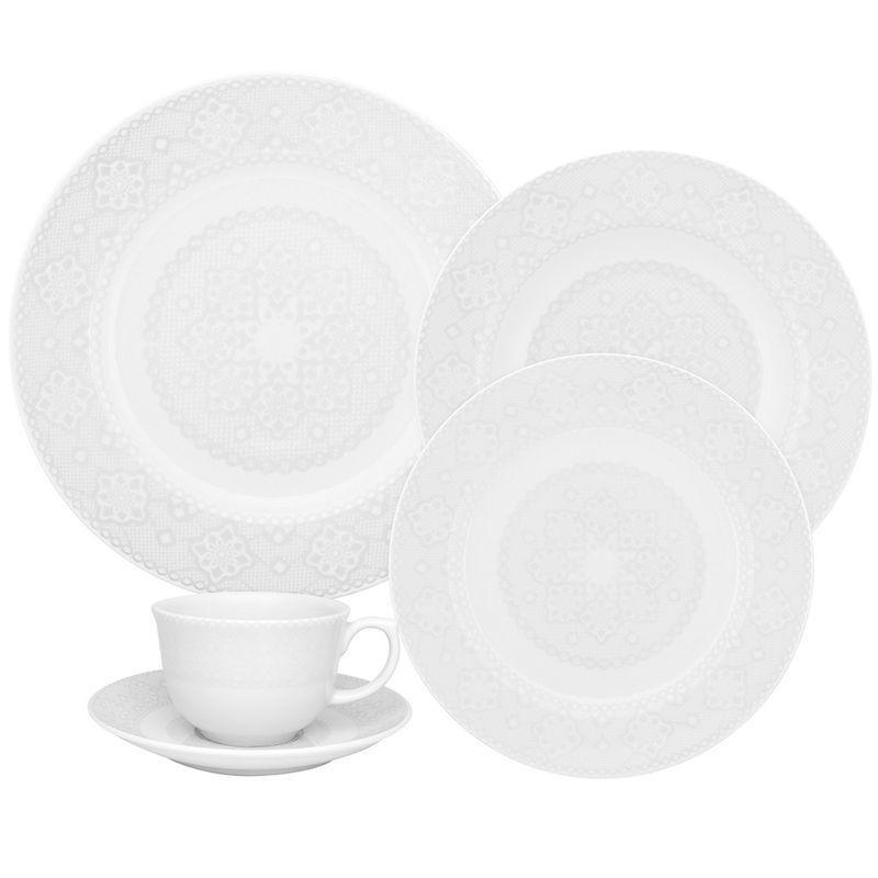 oxford-porcelanas-aparelho-de-jantar-flamingo-dress-30-pecas-00
