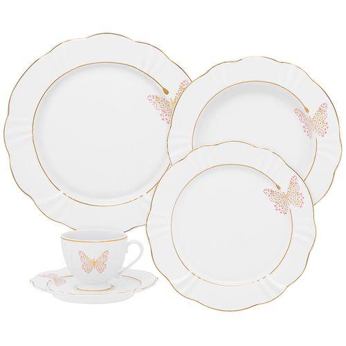 oxford-porcelanas-aparelho-de-jantar-soleil-encantada-30-pecas-00