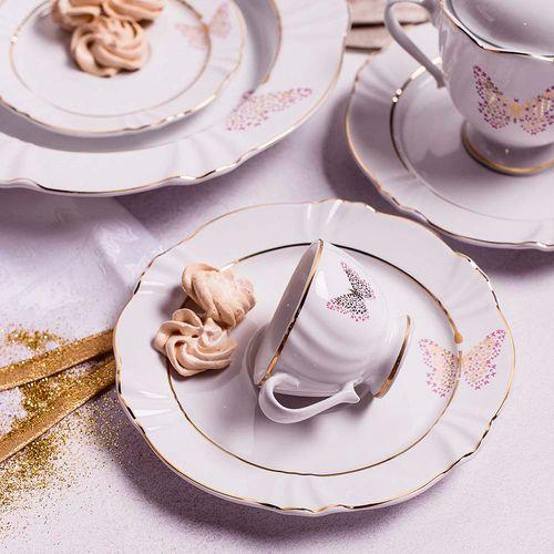 oxford-porcelanas-aparelho-de-jantar-soleil-encantada-30-pecas-04