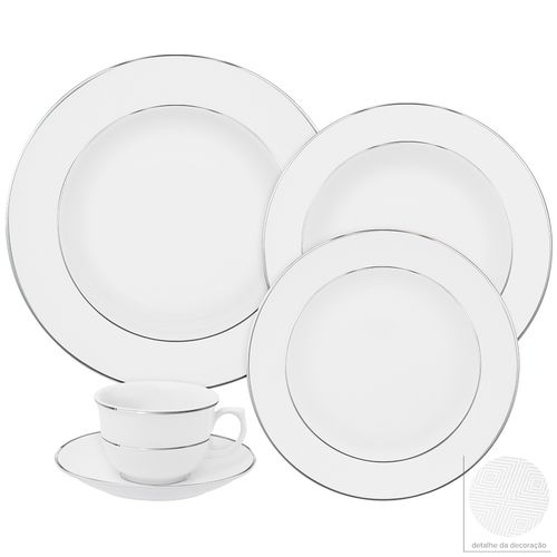 oxford-porcelanas-aparelho-de-jantar-flamingo-diamond-30-pecas-00