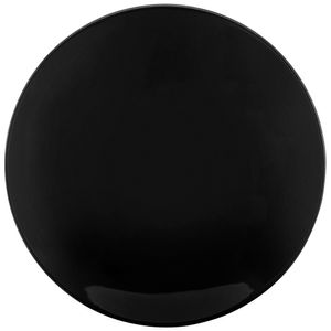oxford-porcelanas-prato-raso-coup-black-00