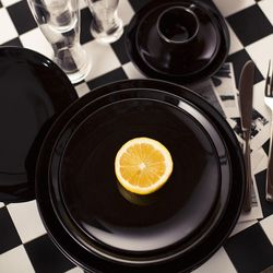 oxford-porcelanas-prato-raso-coup-black-02