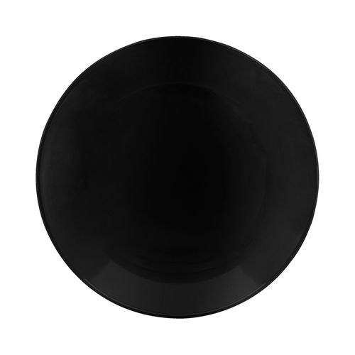 oxford-porcelanas-prato-fundo-coup-black-00