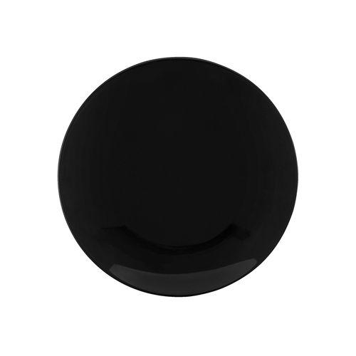 oxford-porcelanas-prato-sobremesa-coup-black-00