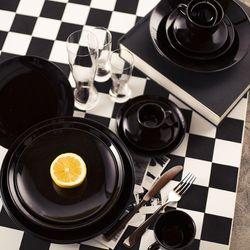 oxford-porcelanas-prato-sobremesa-coup-black-01