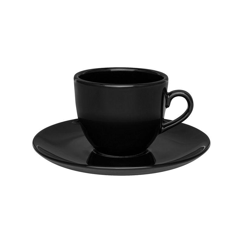 oxford-porcelanas-xicara-de-cha-com-pires-coup-black-00