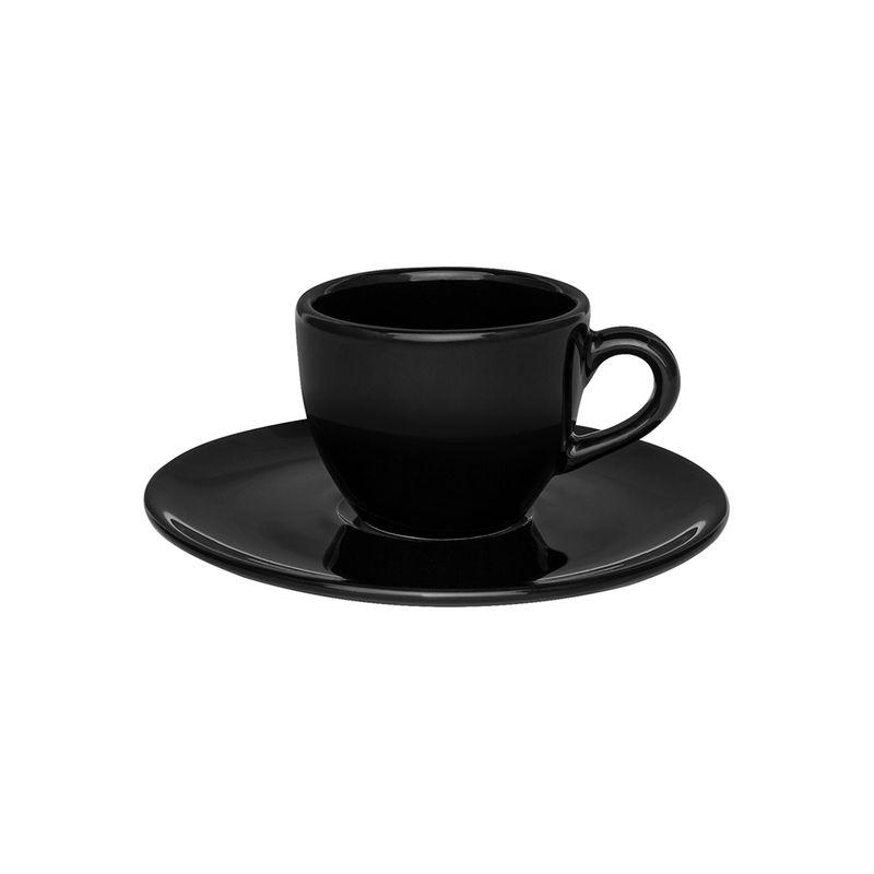 oxford-porcelanas-xicara-de-cafe-com-pires-coup-black-00
