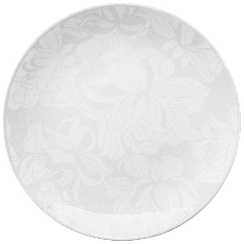 oxford-porcelanas-prato-raso-coup-blanc-00