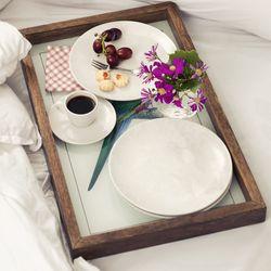 oxford-porcelanas-prato-raso-coup-blanc-01