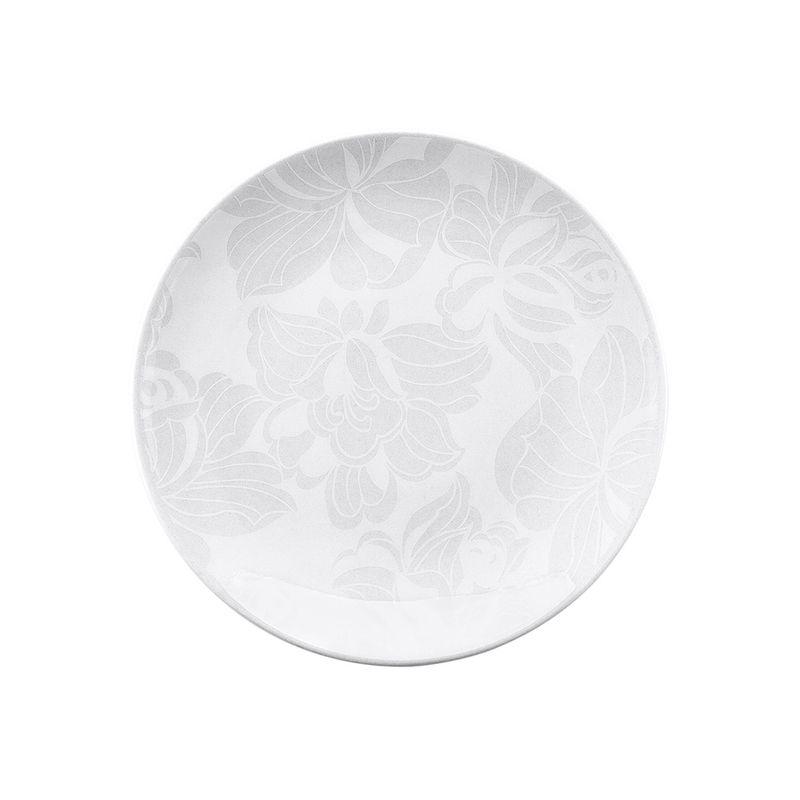 oxford-porcelanas-prato-sobremesa-coup-blanc-00