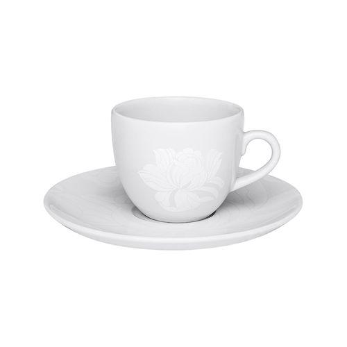 oxford-porcelanas-xicara-de-cha-com-pires-coup-blanc-00