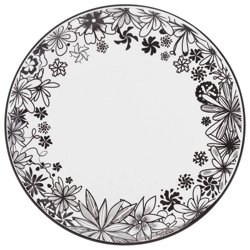 oxford-porcelanas-prato-raso-coup-floresta-negra-00