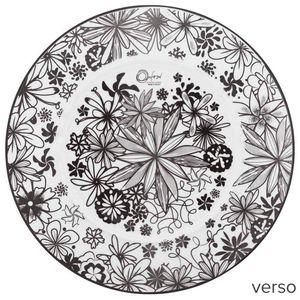 oxford-porcelanas-prato-raso-coup-floresta-negra-01