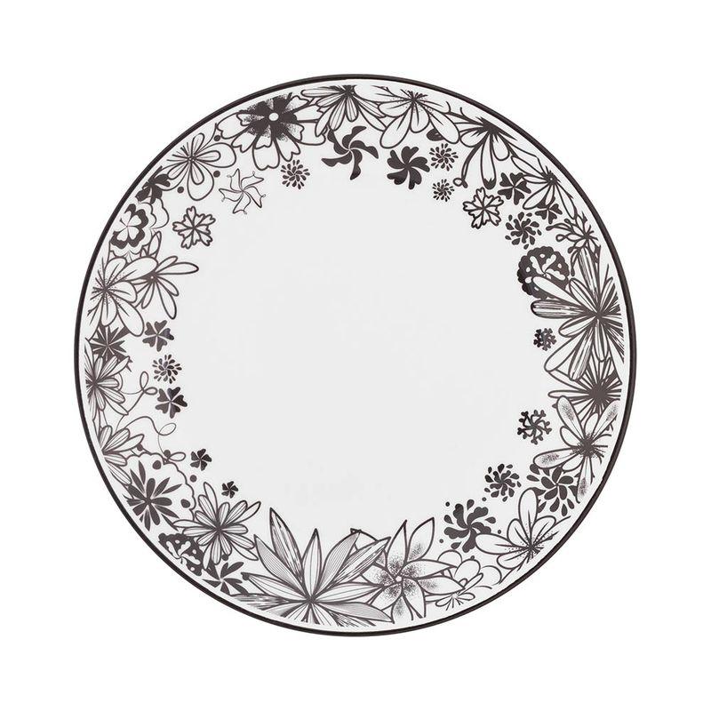 oxford-porcelanas-prato-fundo-coup-floresta-negra-00