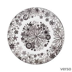 oxford-porcelanas-prato-fundo-coup-floresta-negra-01