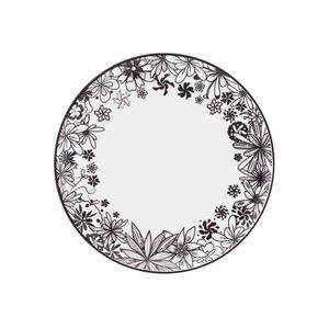 oxford-porcelanas-prato-sobremesa-coup-floresta-negra-00