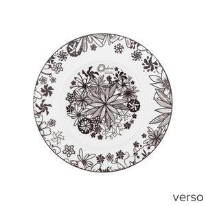 oxford-porcelanas-prato-sobremesa-coup-floresta-negra-01